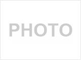 Фото  1 Проём в железобетонной перегородке с усилением (1*2) толщ 15 см 387998
